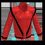 Marvelous Designer Jackets