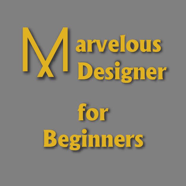 New MD Beginner Class